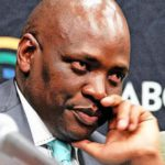 SABC concert to be held as a tribute to themselves