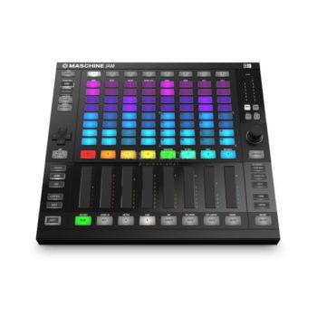 native-instruments-maschine-jam-musikproduktions-und-sequencinginstrument-_1_pcm0014262-000