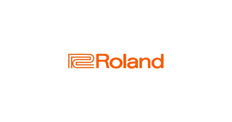 Roland DJ products