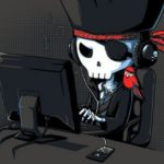 Music piracy unaffected by legal threats