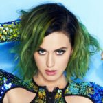 The Millennial Whoop – Why most pop songs sound alike