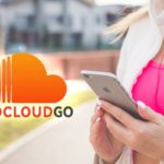 New Soundcloud Go App promo offers three months for 99 cents
