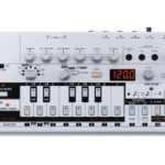 Is the Roland TB-03 Bass Line a reincarnated TB-303?