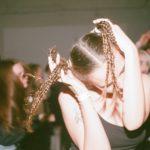 The new era of the Russian rave Skotoboinya