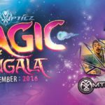 MAGIC Festival Competition