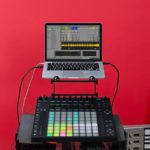 What's new in Ableton LIVE 9.7
