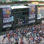 Flopped Thank You SABC Concert gets bailout to pay artists