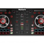 Numark Mixtrack Platinum Tested & Reviewed