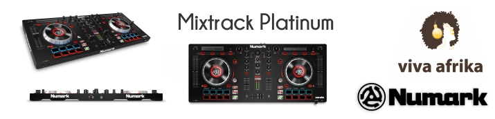 Numark-Mixtrack-Platinum-Tech-Spotlight