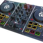 Numark DJ Controllers – 5 of the best