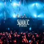 Space Ibiza closes doors – watch the documentary