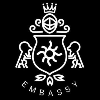embassey
