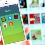 Music streaming to bolster South African music industry