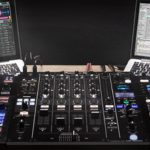 TRAKTOR PRO 2.11 update delivers Ableton Link and Step Sequencer