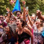 Organik Gaian Dream 2016 – Win FREE tickets for the weekend
