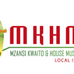 The Mzansi Kwaito and House Awards this weekend