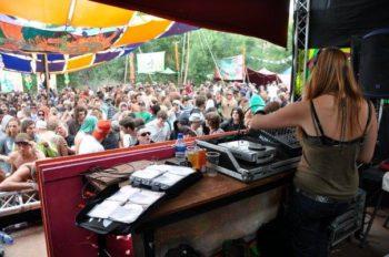 Flying Circus 2009