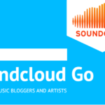 SoundCloud promises to pay more artists