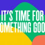 Google Good Fest is a live stream festival