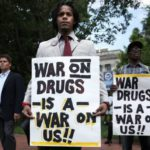 British Medical Journal says war on drugs has failed