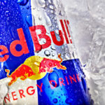 Infographic: What does RedBull do to your body?