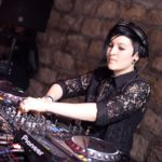 True Music with Maya Jane Coles and Boiler Room