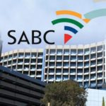 Line up changes for SABC radio stations causes friction