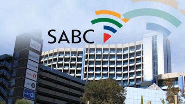 SABC radio stations