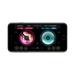 Pioneer's WeDJ app now available for iPhone