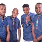 Tarajika interviewed – African House innovators