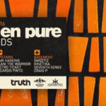 Truth 2016 Closing Party Competition