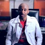 Kwaito star Arthur Mafokate involved in payola scandal