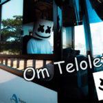 Om Telolet Om Twitter craze mystery solved