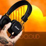 Soundcloud DJ mixes are still being taken down