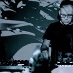 Pete Bones Interview ahead of ORIGIN 2017