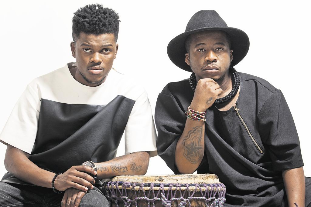 Image result for black motion