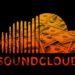 Soundcloud loss of €51 million in 2015 does not bode well