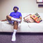 Cassper Nyovest accuses radio playlist curators of 'sleeping' on his second album