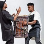 Ballantine's Beat of Africa & Black Motion to collaborate in 5 African countries