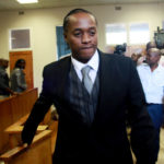 Jub Jub removes song from YouTube due to copyright infringement