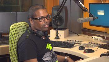 Neville Pillay quits Lotus FM citing bad SABC management