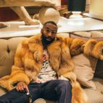 Riky Rick leaves Mabala Noise, rants about the music biz