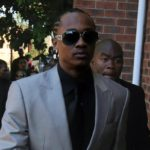 Jub Jub talks about prison life on his new album