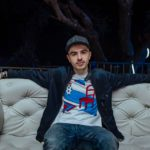 Watch this new music video by Jullian Gomes