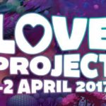 Organik Love Project 2017 Competition