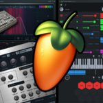 FL Studio 12.4.2 – What's new in the latest update