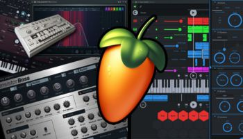 FL Studio 12.4.2 – What's new in the latest update