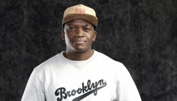 Glen Lewis leaves Metro FM for Touch HD