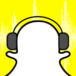 Snap, the creators of Snapchat could be the new MySpace for music