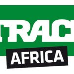 Trace Africa caught up in royalties fracas with Zim artists
